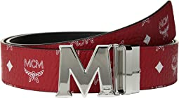 Visetos Reversible Belt