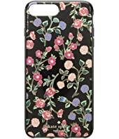 Kate Spade New York - Jeweled Mini Bloom Phone Case for iPhone® 8 Plus