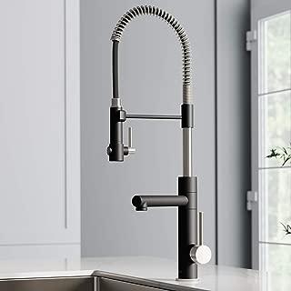 nice kitchen faucet