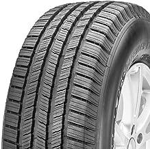 Michelin DEFENDER LTX M/S All-Season Radial Tire - 235/75-15 109T