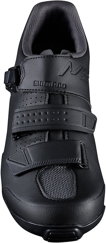 SHIMANO Men's ME300 MTB shoes