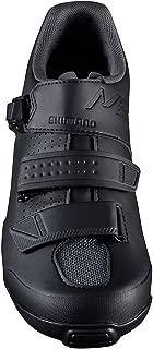 shimano sh-me3 wide