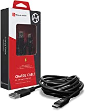 Hyperkin Charge Cable for Nintendo Switch