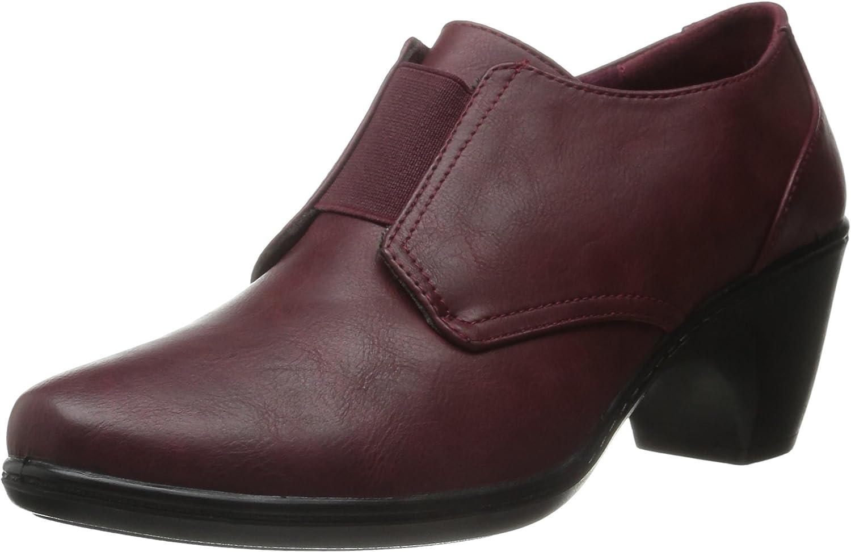 Easy Street Women's King Boot