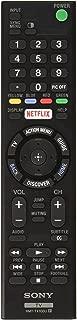 Sony LED Smart TV Remote Control RMT-TX100U
