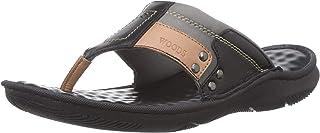 Woods Men's Sandals