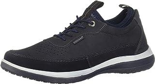 Dockers Clement Zapatos de Cordones Derby para Hombre