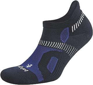 Hidden Contour Socks For Men and Women (1 Pair)