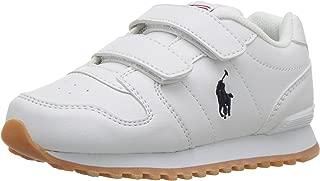 Kids' Unisex Oryion Ez Sneaker
