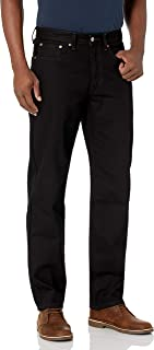 Men's 550 Relaxed Fit Jeans