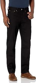 Women's Demi Curve ID Boot Cut Jean