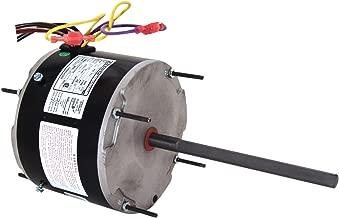 ao smith condenser fan motor