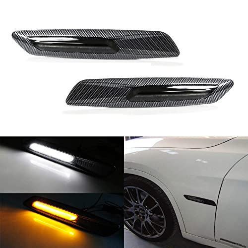 312 Motoring fits 2001-2006 BMW E46 M3 CARBON FIBER ROOF TRIM MOLDINGS 2PC 2002 2003 2004 2005 01 02 03 04 05 06