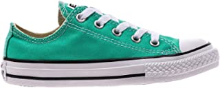 Converse Chuck Taylor All Star Ox (Little Kid)