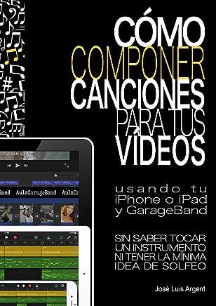 Amazon es: Castellano - Grabación y sonido / Música: Libros
