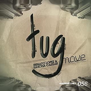 Tug Move (Ukka Remix)