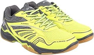 YONEX Badminton Shoe Court ace Light 2 neon Lime Green