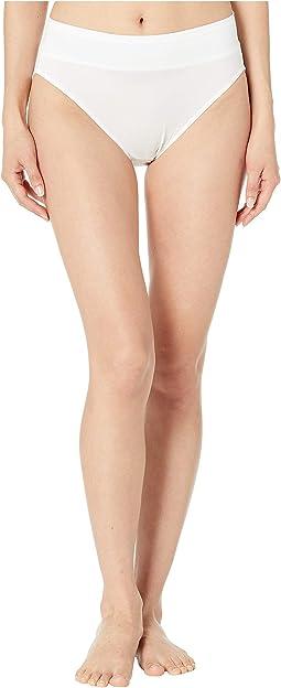 1b768ad13980 Women's Panties + FREE SHIPPING | Clothing | Zappos.com