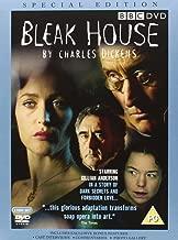 Bleak House - BBC 2005