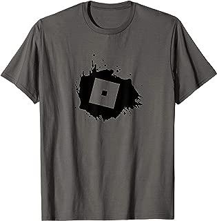 Roblox Tilt Splash T-Shirt