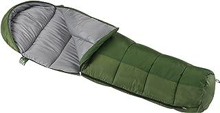 Wenzel Backyard Girls 30-Degree Sleeping Bag