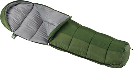 Wenzel Backyard Girls 30-Degree Sleeping Bag