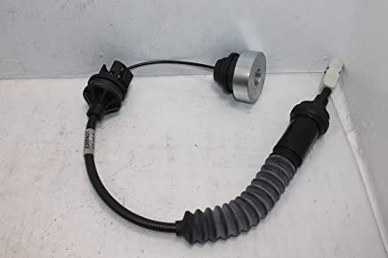 Cable de embrague para Citroën Xsara Sedan Coupe y Estate 2,0L HDI