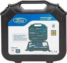 Ford Basic Hand Tool Set - FHT0447