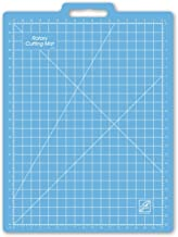 June Tailor 17in x 23in Grid - Rotary Cutting Mat