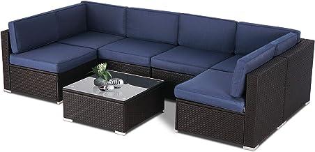 Amazon Com Big Lots Furniture