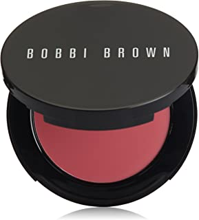 Son kem – Bobbi Brown Pot Rouge for Lips and Cheeks, No. 11 Pale Pink, 0.13 Ounce