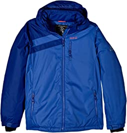 Nova Jacket (Little Kids/Big Kids)