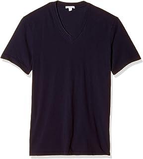 [ジェームス パース] Tシャツ V-NECK TEE メンズ