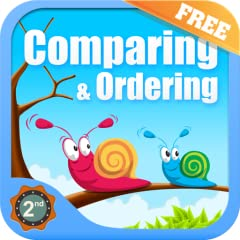 This is useful software with lessons designed scientifically which is very suit for Grade 2 children's thinking. - Lesson is illustrated with sound, vivid images enhances the focus for children. - The lessons are divided according to a variety of top...