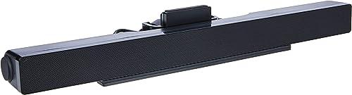 Sound Bar - AC511M, Dell, Altos-Falantes para Computador