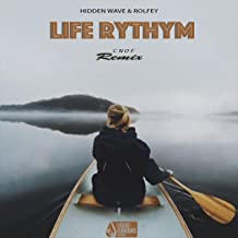 Life Rythym (Cnof Remix)
