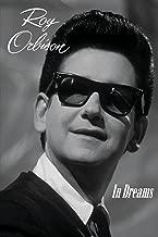 in dreams album roy orbison