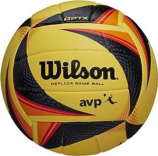 Wilson OPTX Replica AVP Volleyball -DS