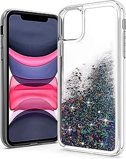 quicksand star iphone case