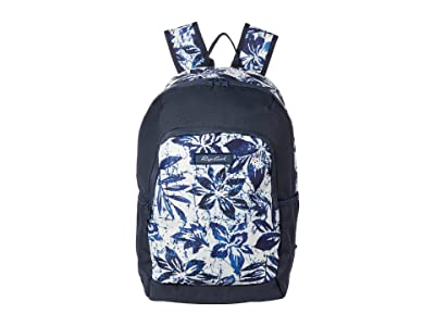 Rip Curl 30 L Ozone Mixed Backpack
