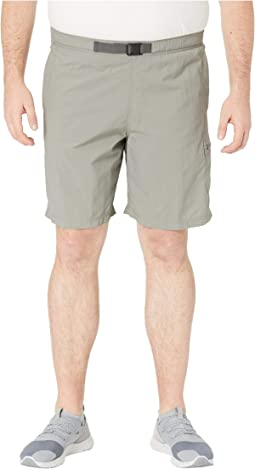 Big and Tall Palmerston Peak™ Shorts