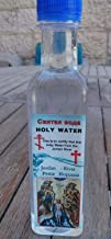Holy Water from Jordan River 300ml by Bethlehem Gifts TM