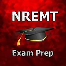 NREMT MCQ EXAM Prep 2018 Ed