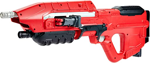 Best halo weapon replicas life size Reviews