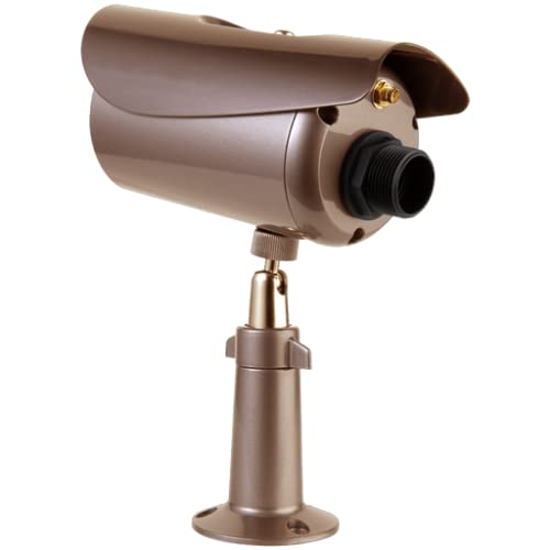 Viewer for Neo ip cameras