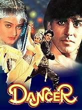 Best dancer in hindi Reviews