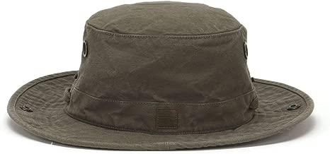 Tilley Hats T3-Wanderer Men's Hat