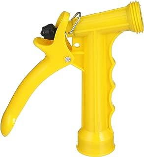 1 2 spray nozzle