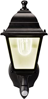 Best battery operated outdoor wall lights Reviews