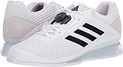 cheap for discount c86bf a5b55 Footwear White Core Black Footwear White